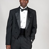DST - 2012 Eminence Gala - Honoree Photoshoot-150-2