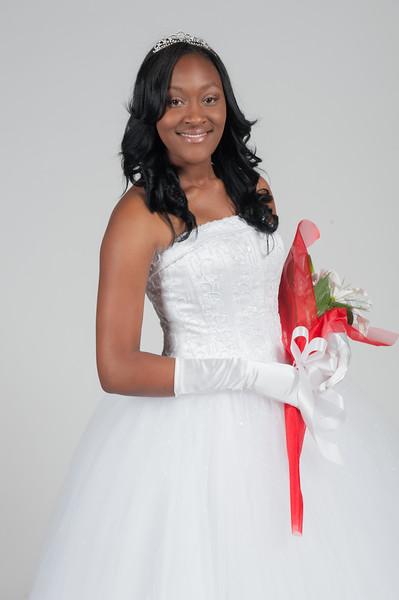 DST - 2012 Eminence Gala - Honoree Photoshoot-53