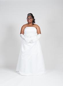 DST - 2012 Eminence Gala - Honoree Photoshoot-31