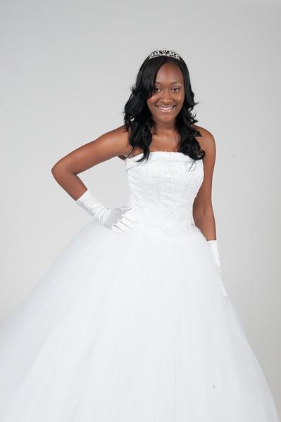 DST - 2012 Eminence Gala - Honoree Photoshoot-59