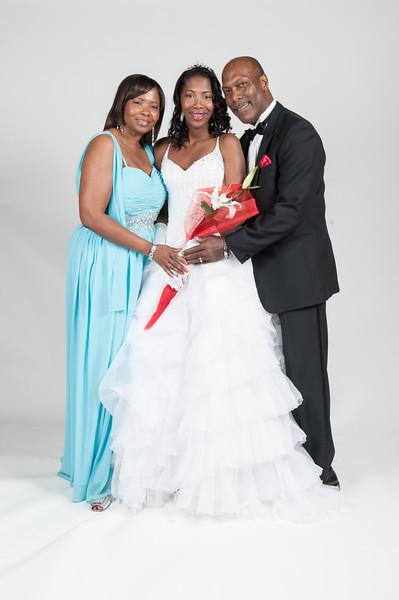 DST - 2012 Eminence Gala - Honoree Photoshoot-103
