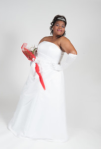 DST - 2012 Eminence Gala - Honoree Photoshoot-42