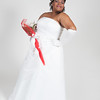 DST - 2012 Eminence Gala - Honoree Photoshoot-42