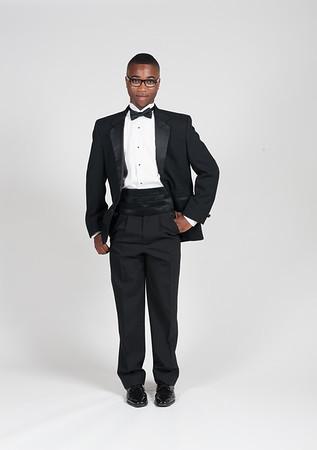 DST - 2012 Eminence Gala - Honoree Photoshoot-4