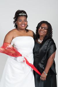 DST - 2012 Eminence Gala - Honoree Photoshoot-38