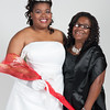 DST - 2012 Eminence Gala - Honoree Photoshoot-38