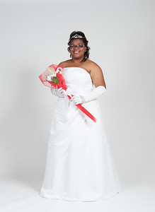 DST - 2012 Eminence Gala - Honoree Photoshoot-33