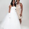 DST - 2012 Eminence Gala - Honoree Photoshoot-166