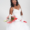 DST - 2012 Eminence Gala - Honoree Photoshoot-130
