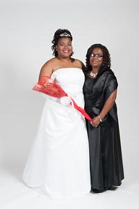 DST - 2012 Eminence Gala - Honoree Photoshoot-35