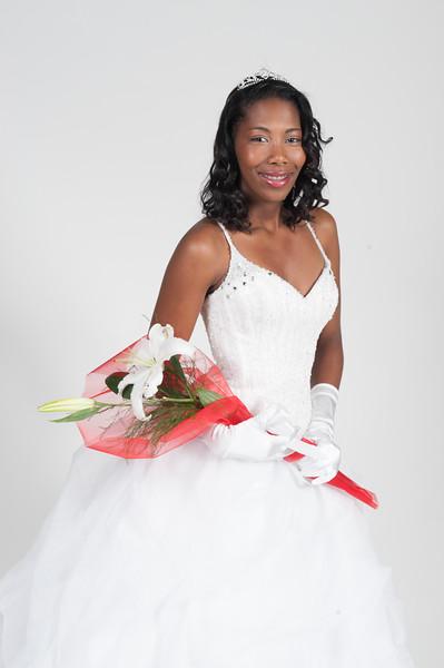DST - 2012 Eminence Gala - Honoree Photoshoot-131