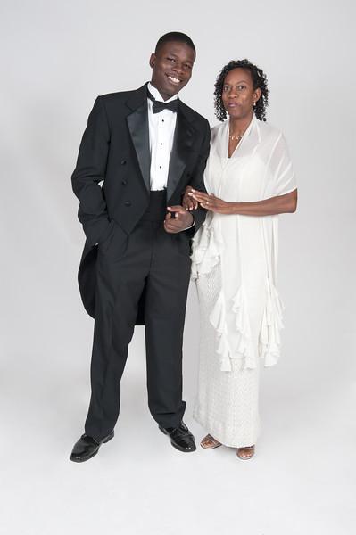 DST - 2012 Eminence Gala - Honoree Photoshoot-152