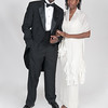 DST - 2012 Eminence Gala - Honoree Photoshoot-152