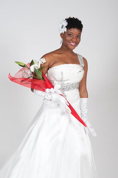 DST - 2012 Eminence Gala - Honoree Photoshoot-83