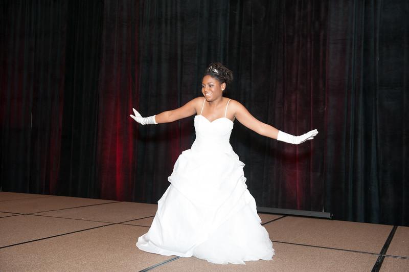 DST - 2012 Eminence Gala - Ballroom Program-68