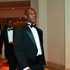 DST - 2012 Eminence Gala - Ballroom Program-69
