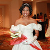 DST - 2012 Eminence Gala - Ballroom Program-128