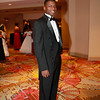 DST - 2012 Eminence Gala - Ballroom Program-145