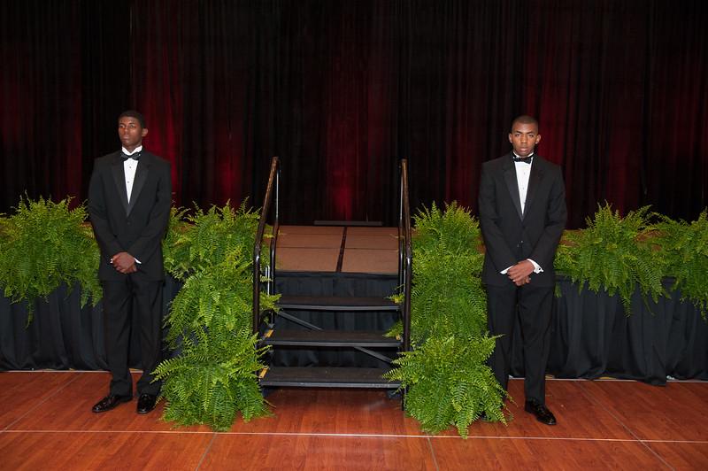 DST - 2012 Eminence Gala - Ballroom Program-42