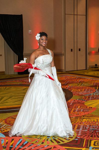 DST - 2012 Eminence Gala - Ballroom Program-40