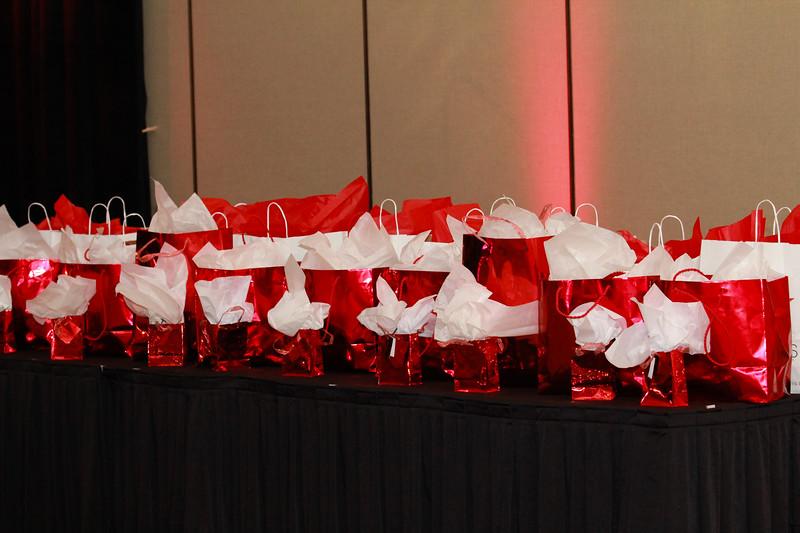 DST - 2012 Eminence Gala - Ballroom Program-12