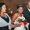 DST - 2012 Eminence Gala - Ballroom Program-65
