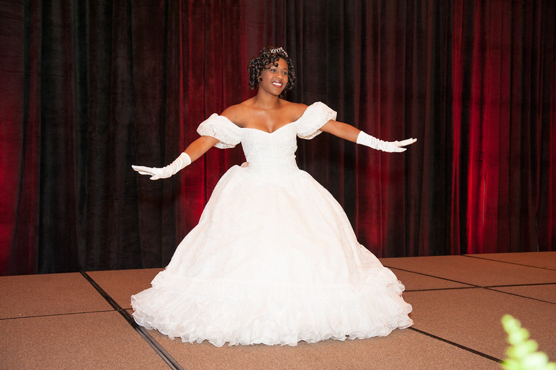DST - 2012 Eminence Gala - Ballroom Program-136