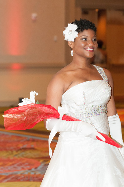 DST - 2012 Eminence Gala - Ballroom Program-46