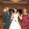 DST - 2012 Eminence Gala - Ballroom Program-49