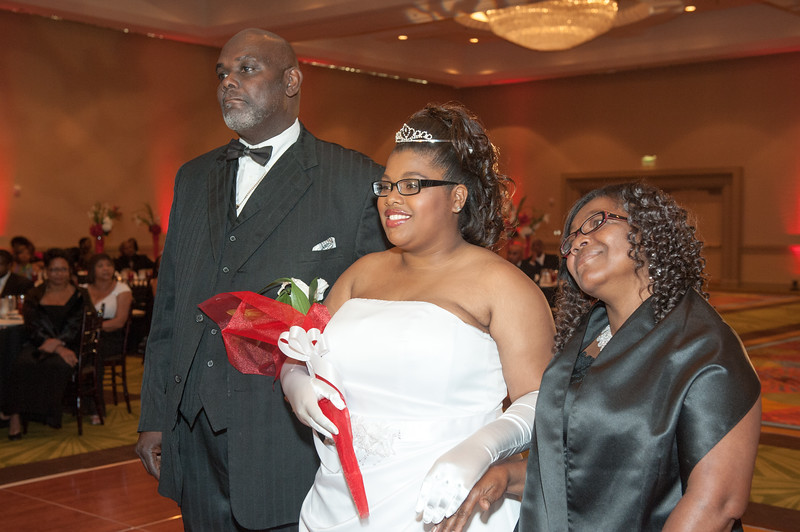 DST - 2012 Eminence Gala - Ballroom Program-109