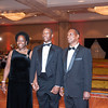 DST - 2012 Eminence Gala - Ballroom Program-75