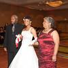 DST - 2012 Eminence Gala - Ballroom Program-50