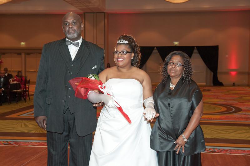 DST - 2012 Eminence Gala - Ballroom Program-107