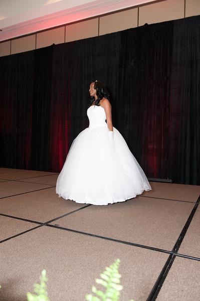 DST - 2012 Eminence Gala - Ballroom Program-59
