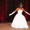 DST - 2012 Eminence Gala - Ballroom Program-144