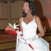 DST - 2012 Eminence Gala - Ballroom Program-83