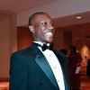 DST - 2012 Eminence Gala - Ballroom Program-70