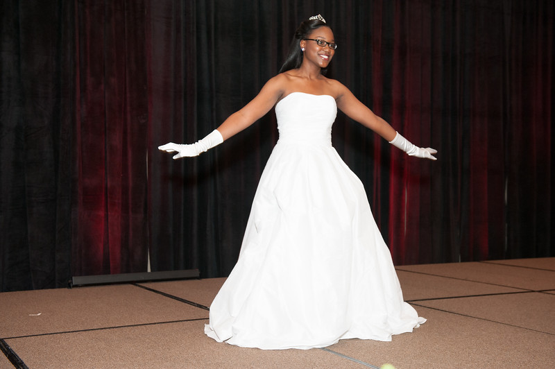 DST - 2012 Eminence Gala - Ballroom Program-101