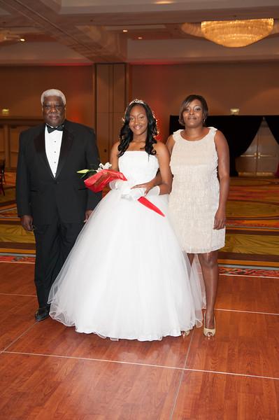 DST - 2012 Eminence Gala - Ballroom Program-57