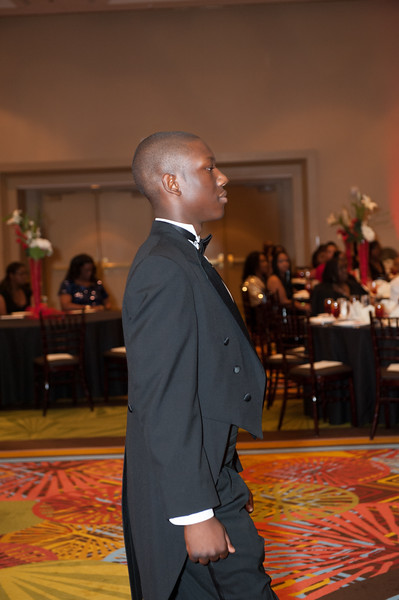 DST - 2012 Eminence Gala - Ballroom Program-72