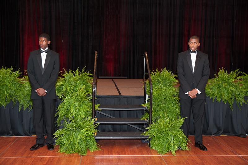 DST - 2012 Eminence Gala - Ballroom Program-41