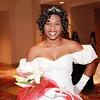 DST - 2012 Eminence Gala - Ballroom Program-127
