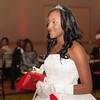 DST - 2012 Eminence Gala - Ballroom Program-53
