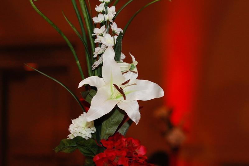 DST - 2012 Eminence Gala - Ballroom Program-8