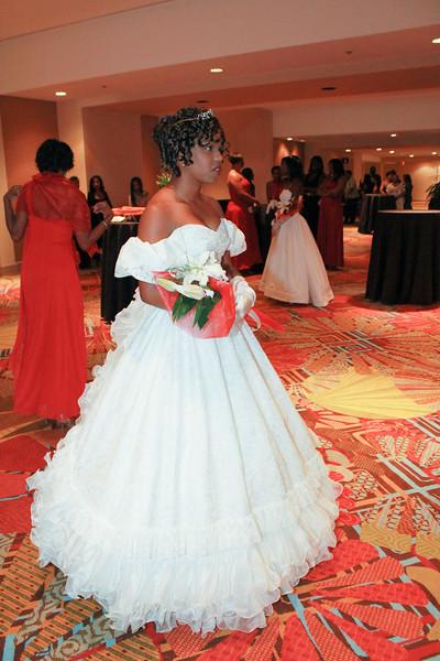 DST - 2012 Eminence Gala - Ballroom Program-129