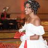 DST - 2012 Eminence Gala - Ballroom Program-130