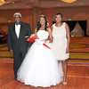 DST - 2012 Eminence Gala - Ballroom Program-56