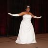 DST - 2012 Eminence Gala - Ballroom Program-113