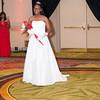 DST - 2012 Eminence Gala - Ballroom Program-94