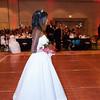 DST - 2012 Eminence Gala - Ballroom Program-142